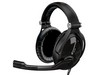 Audifonos Sennheiser PC 350 Gaming