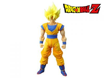 Goku Z Ball Super Dragon Bandai Saiyan 9WH2eEDYI