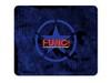 Func Cloth Blue Extra Large