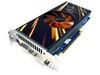PNY GTS 250 1GB GDDR3 PCI E 2.0x16