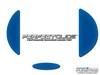 Puretrak Skates Mouse MX518 G5 G7