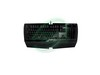 Razer Keyboard Arctosa Black