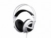 Steelseries Siberia V2 Blanco